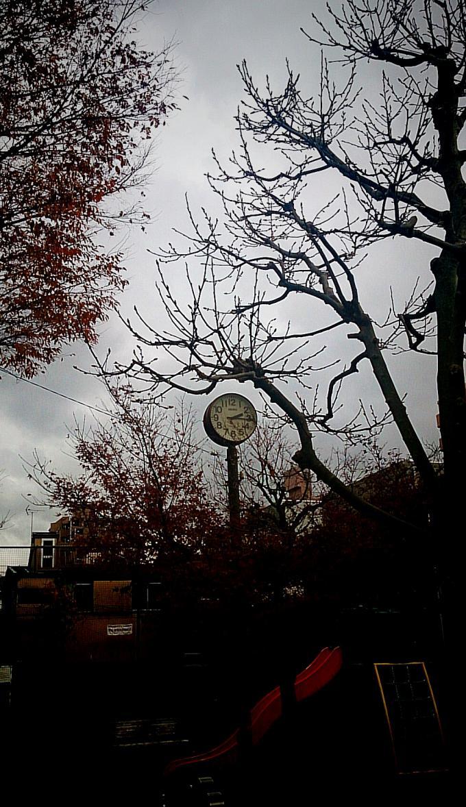14:15_20141211