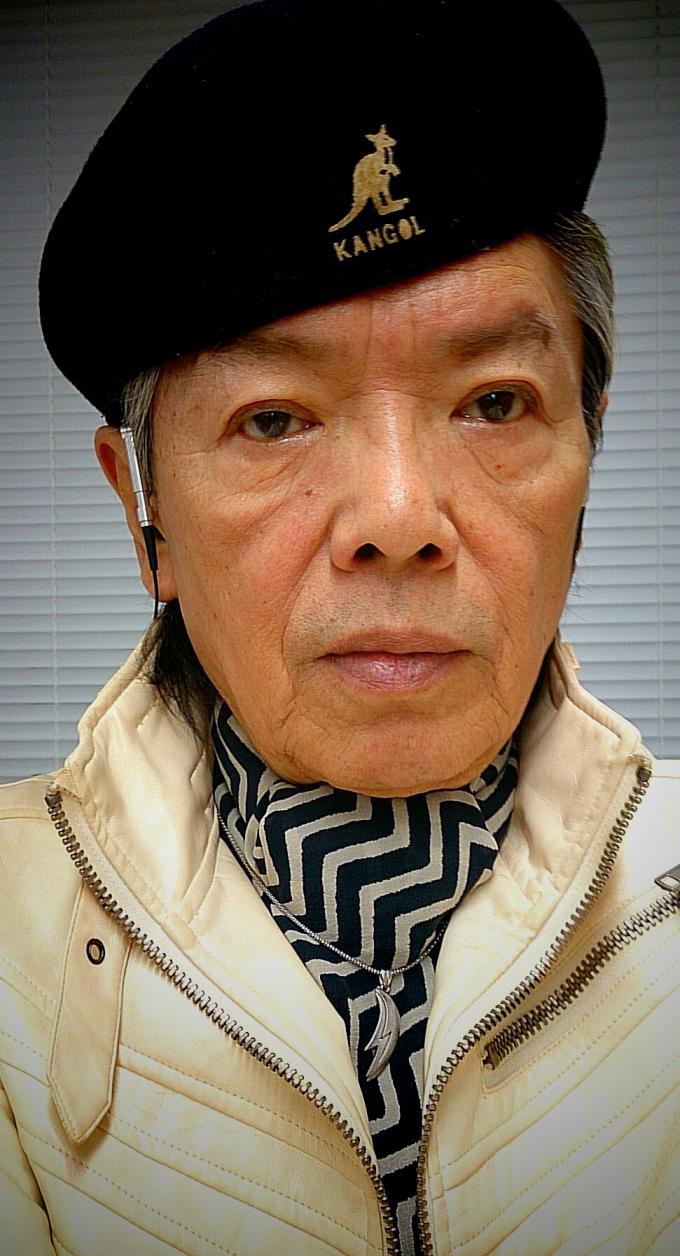Ken narita_20141211