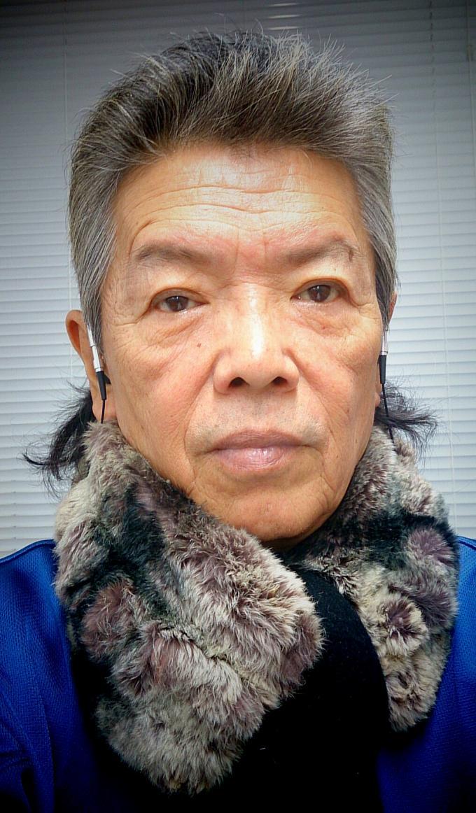 Ken narita_20141212