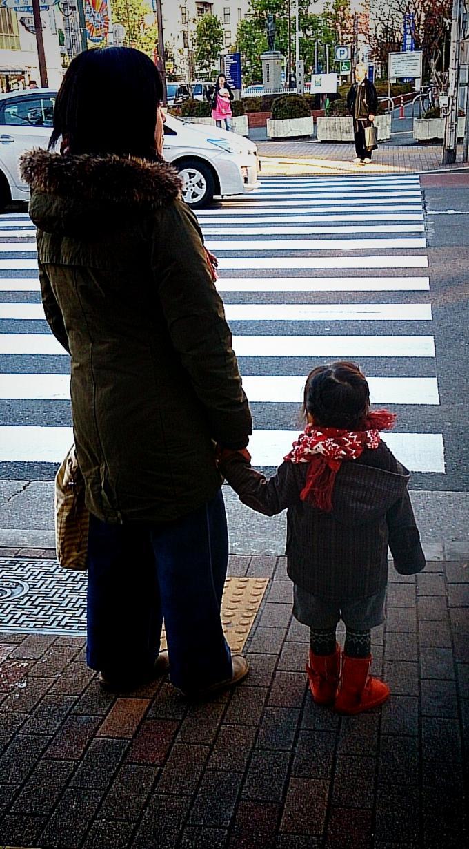 ママと一緒_20141219