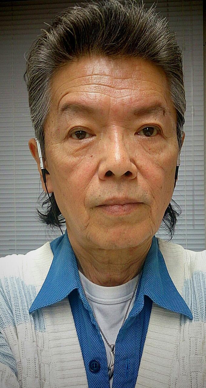 Ken narita_20141222