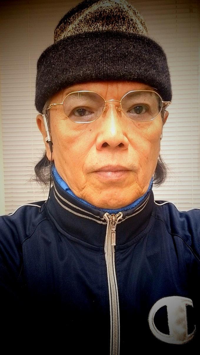 Ken narita_20141223