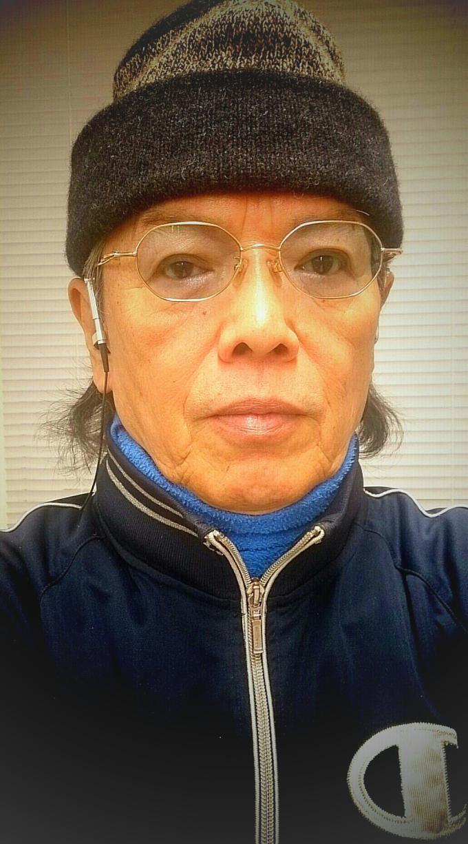 Ken narita_20141224