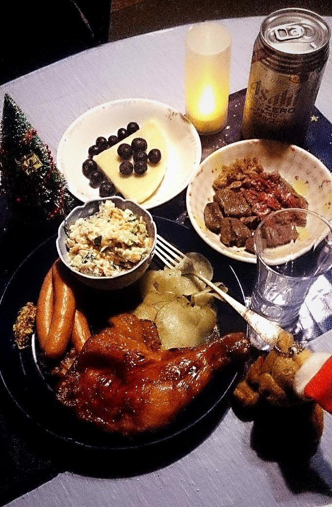 DINNER_20141224