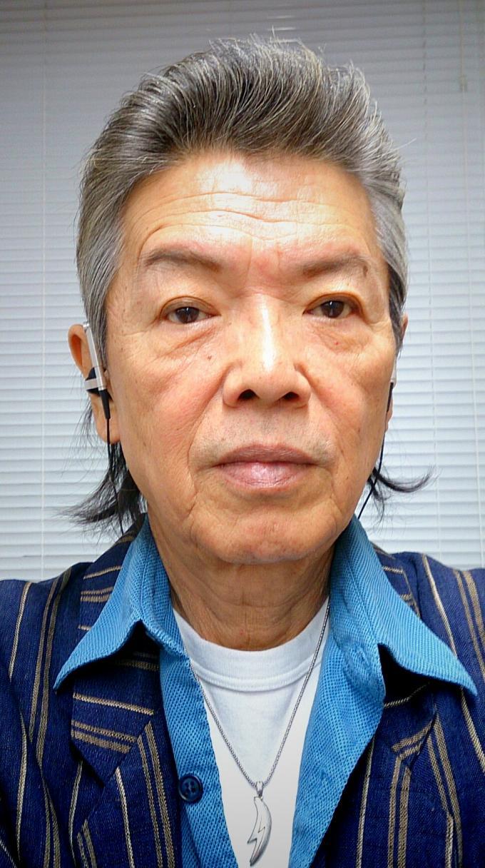 Ken narita_20141226