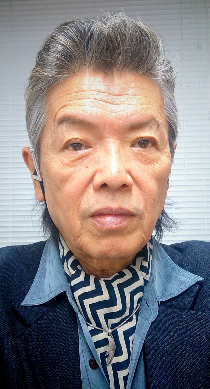 Ken narita_20141228