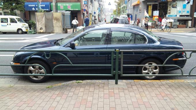 JAGUAR   S   TYPE_20111020