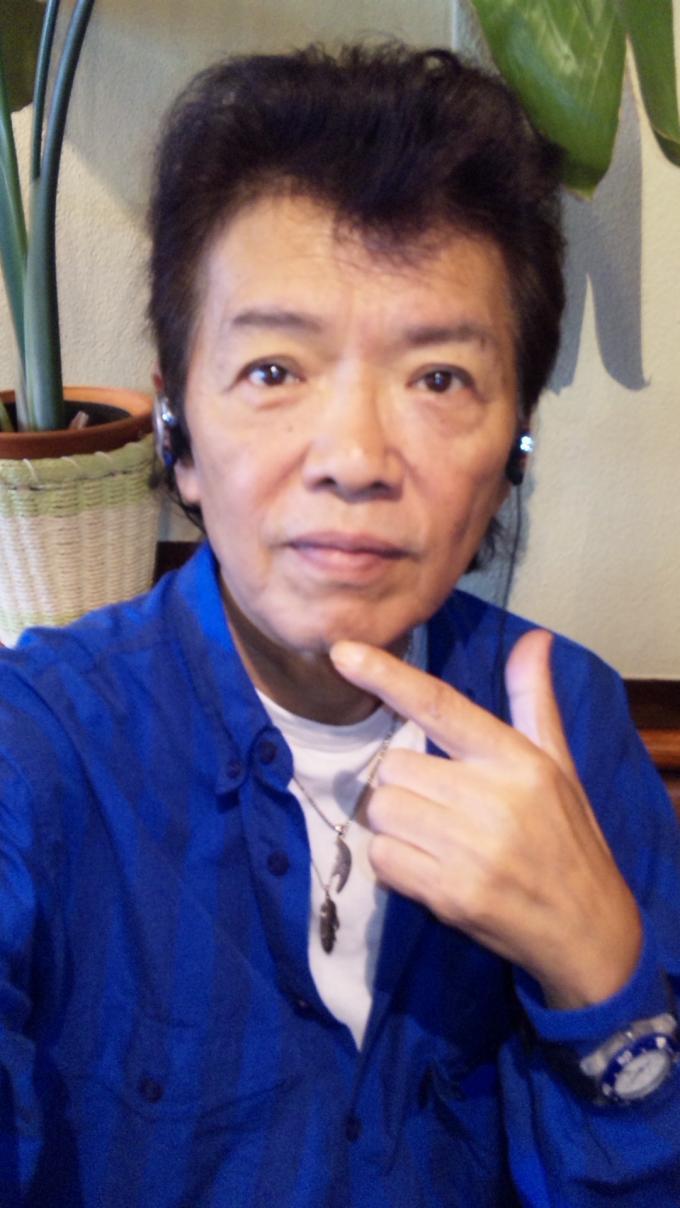 Ken  narita_20110922