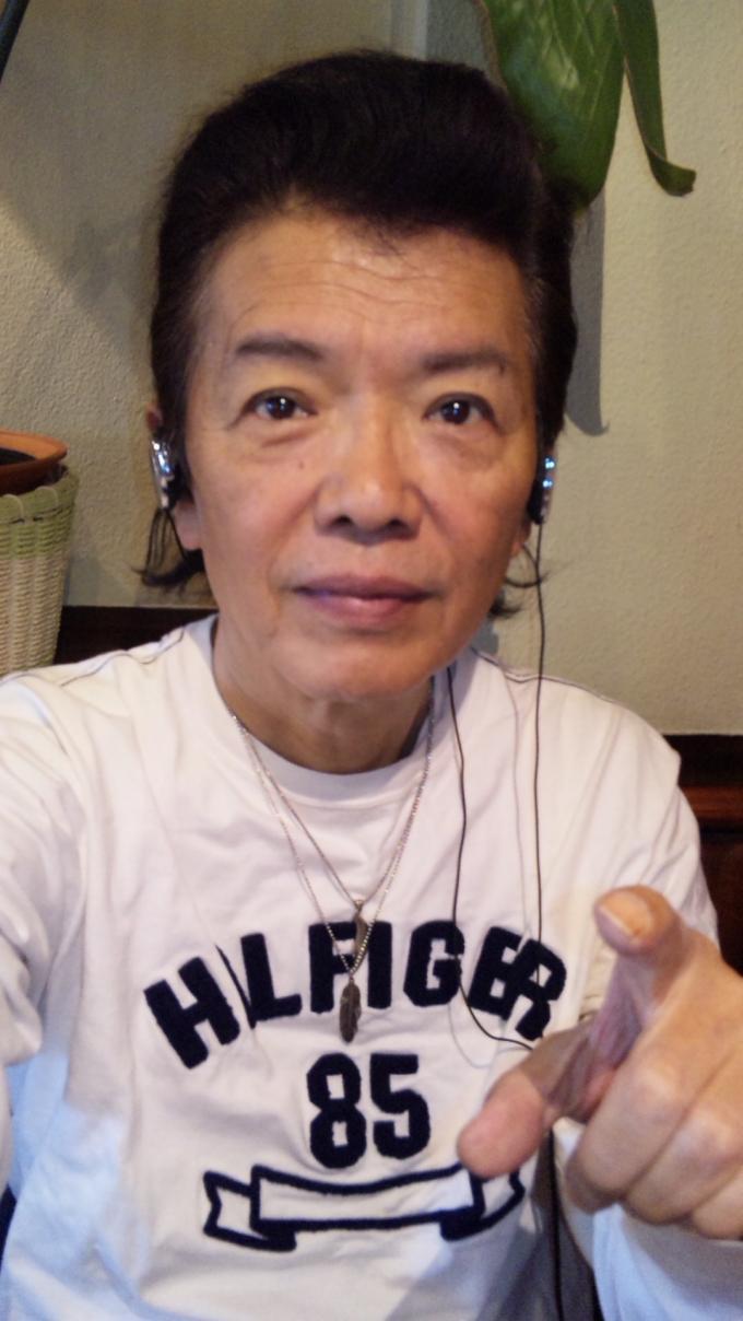 Ken  narita_20110923