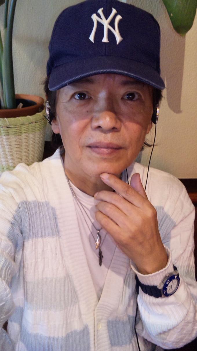 Ken  narita_20110930