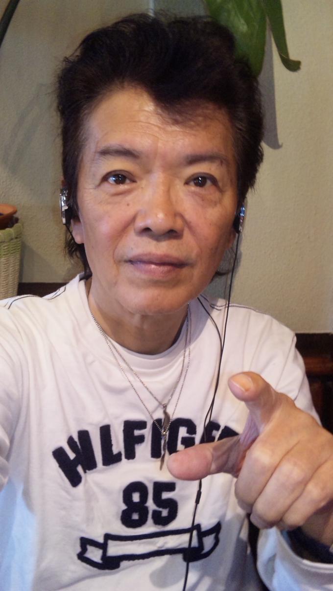 Ken  narita_20111001