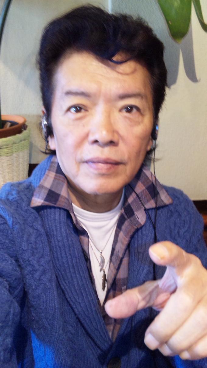 Ken  narita_20111006