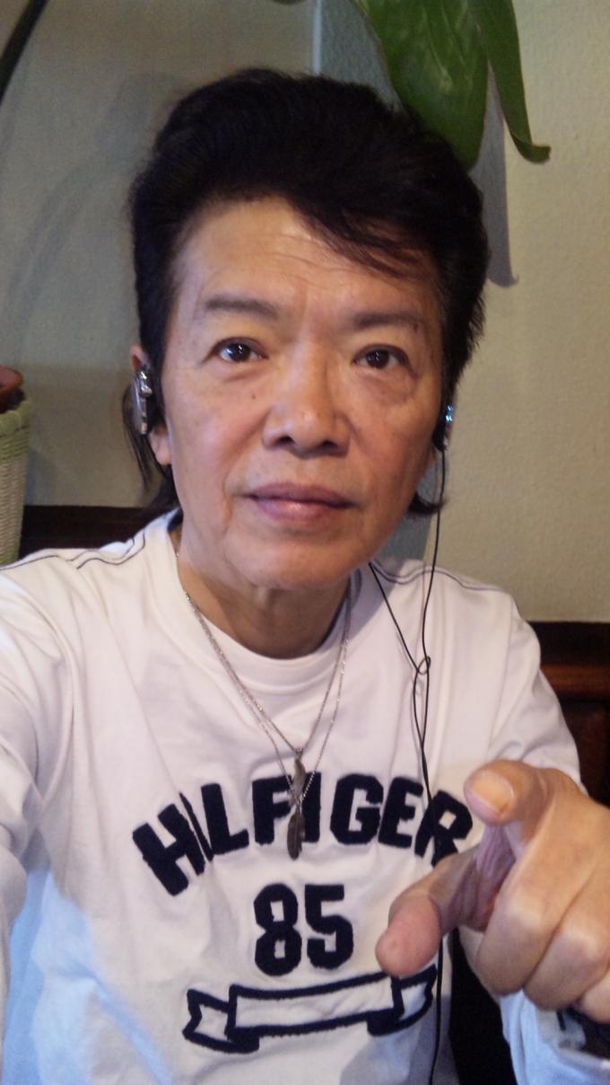 Ken  narita_20111008