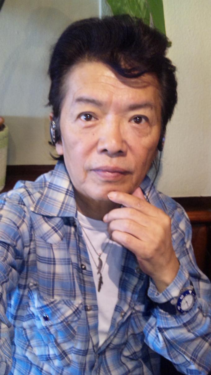 Ken  narita_20111010