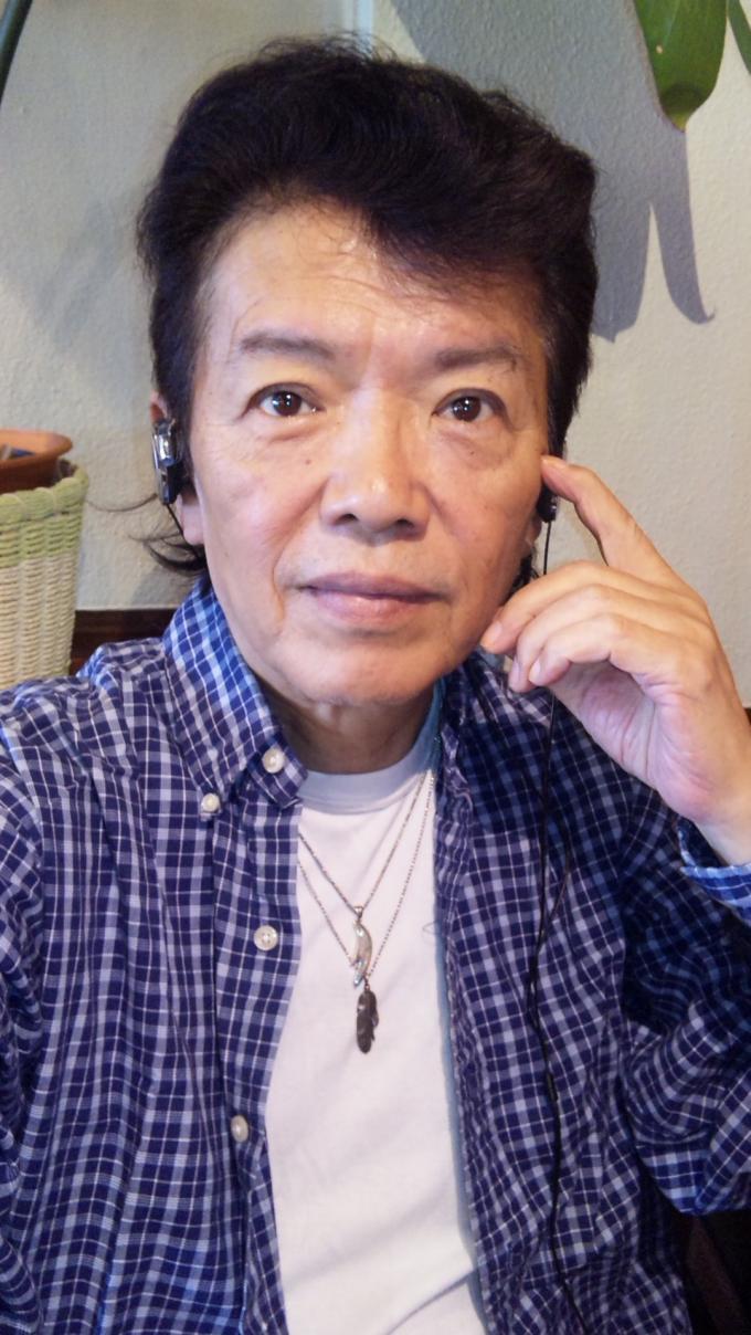 Ken  narita_20111012