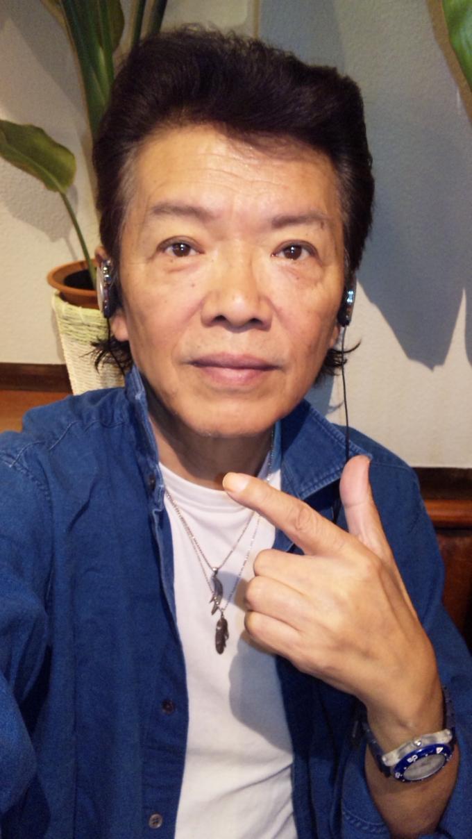 Ken  narita_20111014