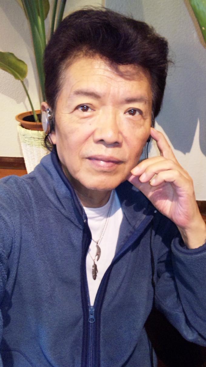Ken  narita_20111015