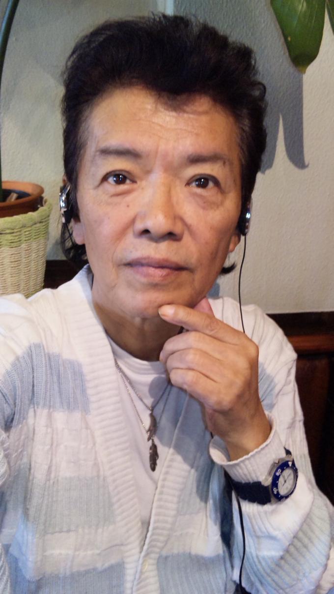 Ken  narita_20111018