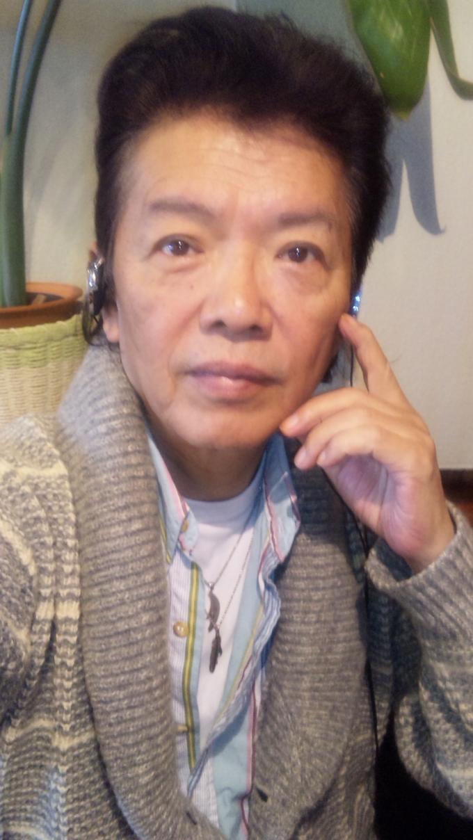 Ken+narita+410_convert_20111021193518.jpg