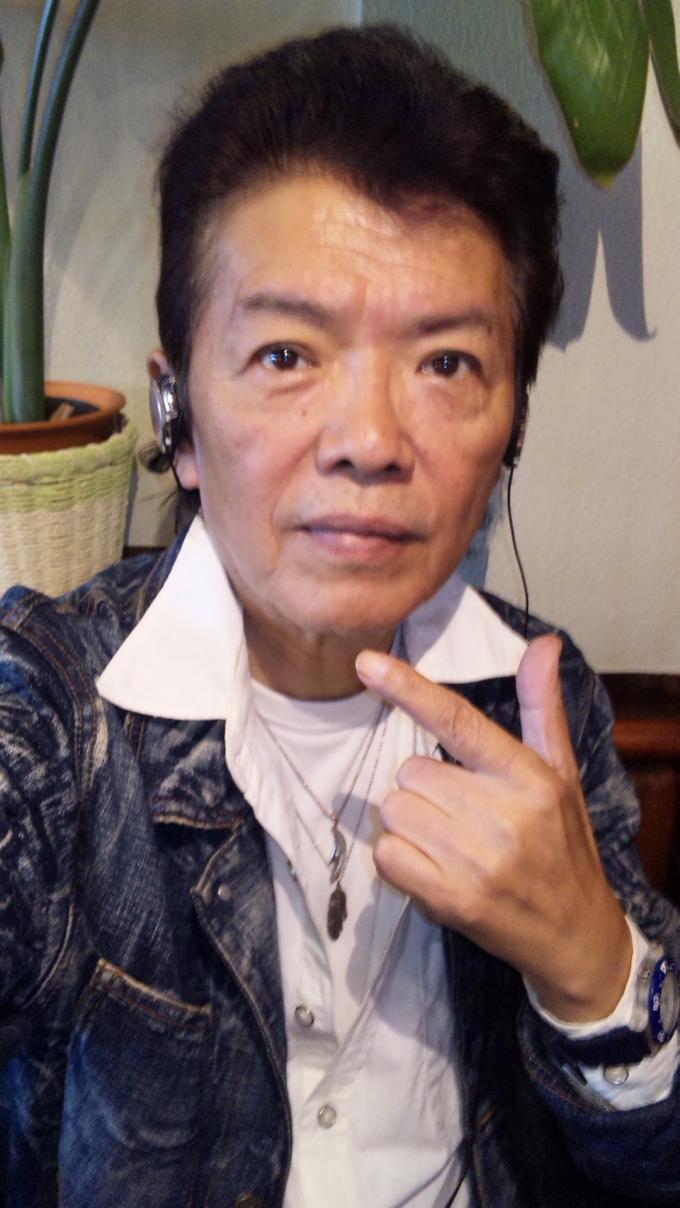 Ken  narita_20111023