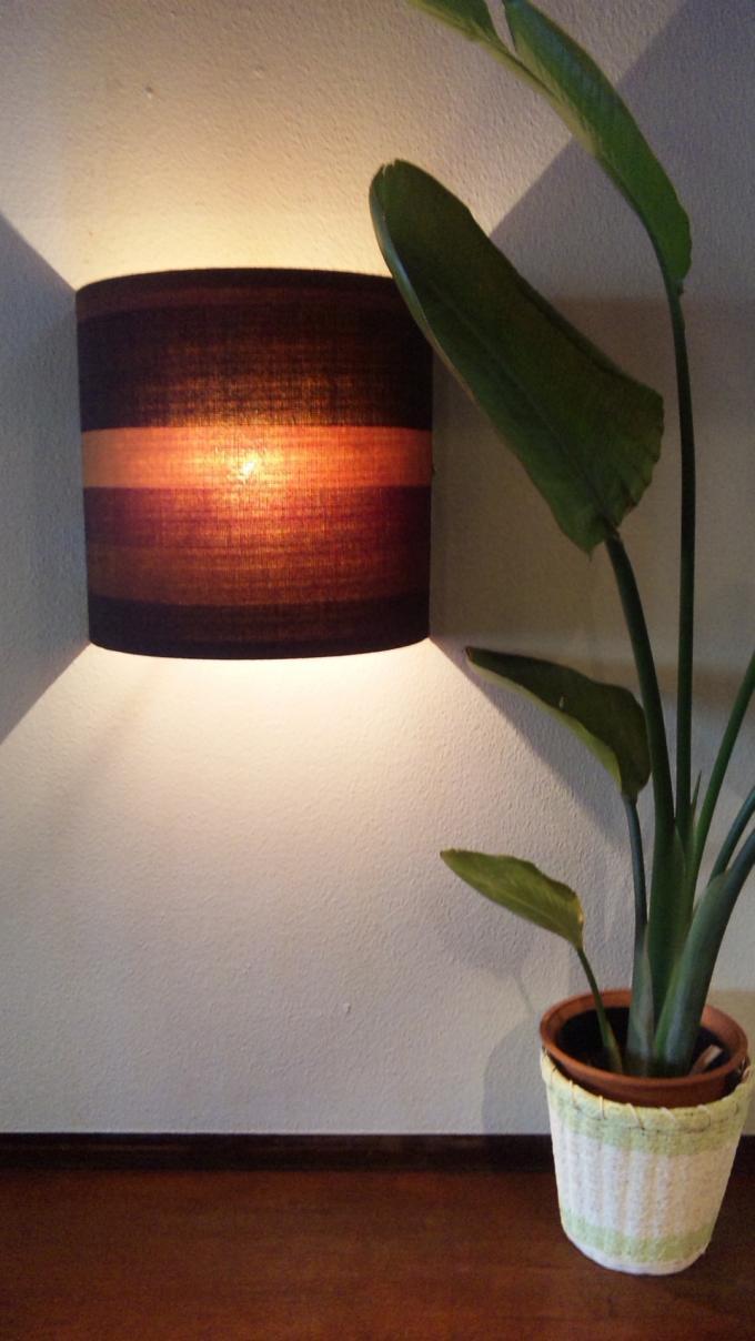 LAMP_20111026