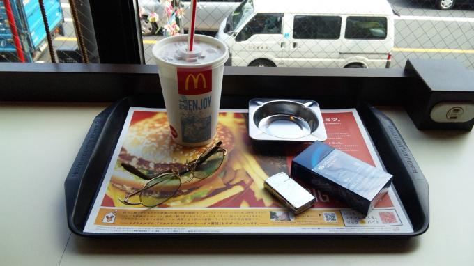 IN   MAC_20111008