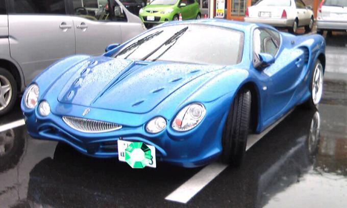 MITSUOKA   OROTI_20111022