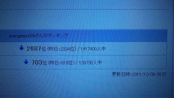 HP_20111009