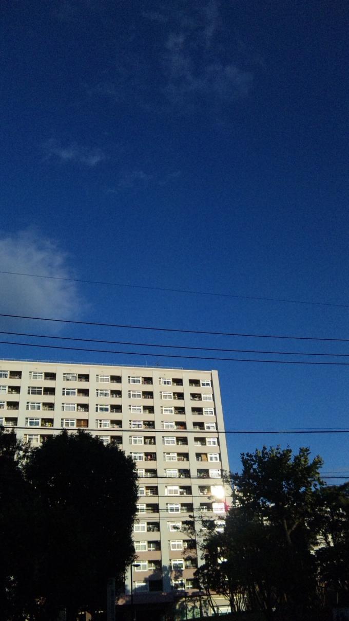 SKY_20111026