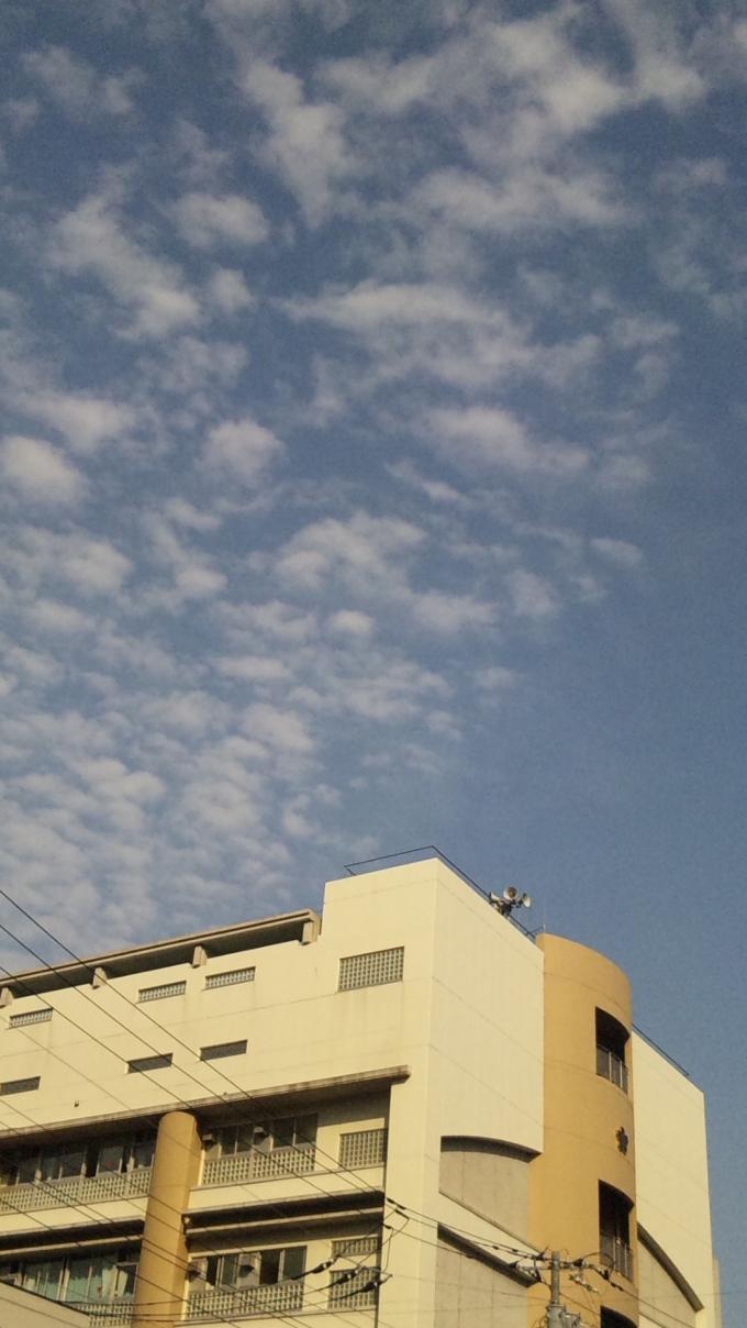 SKY_20111017