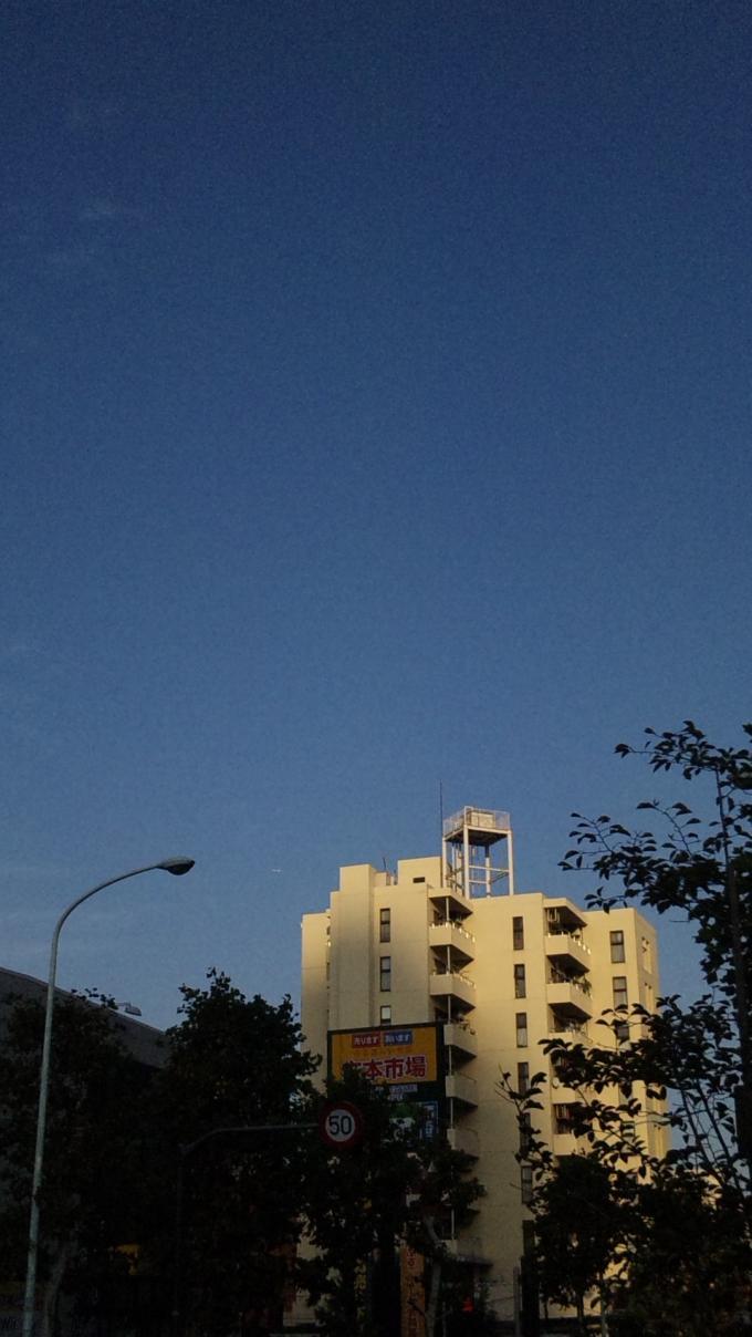SKY_20111018
