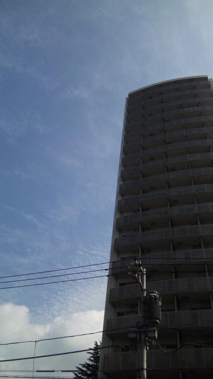 SKY_20111025