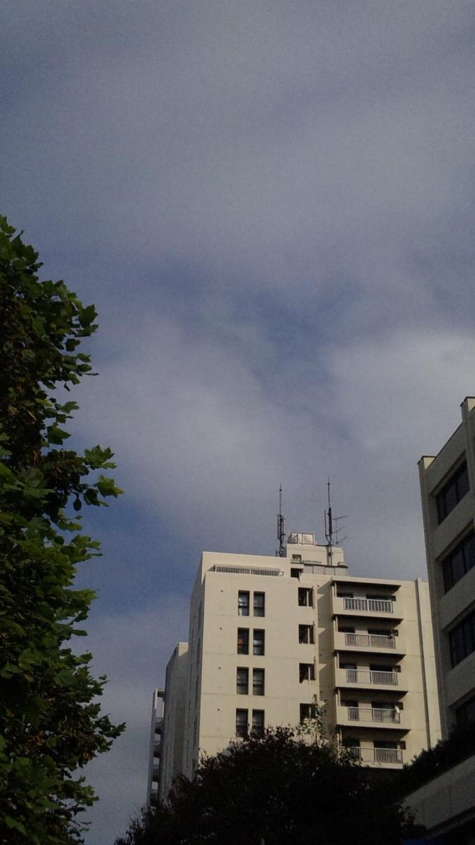 SKY_20111024