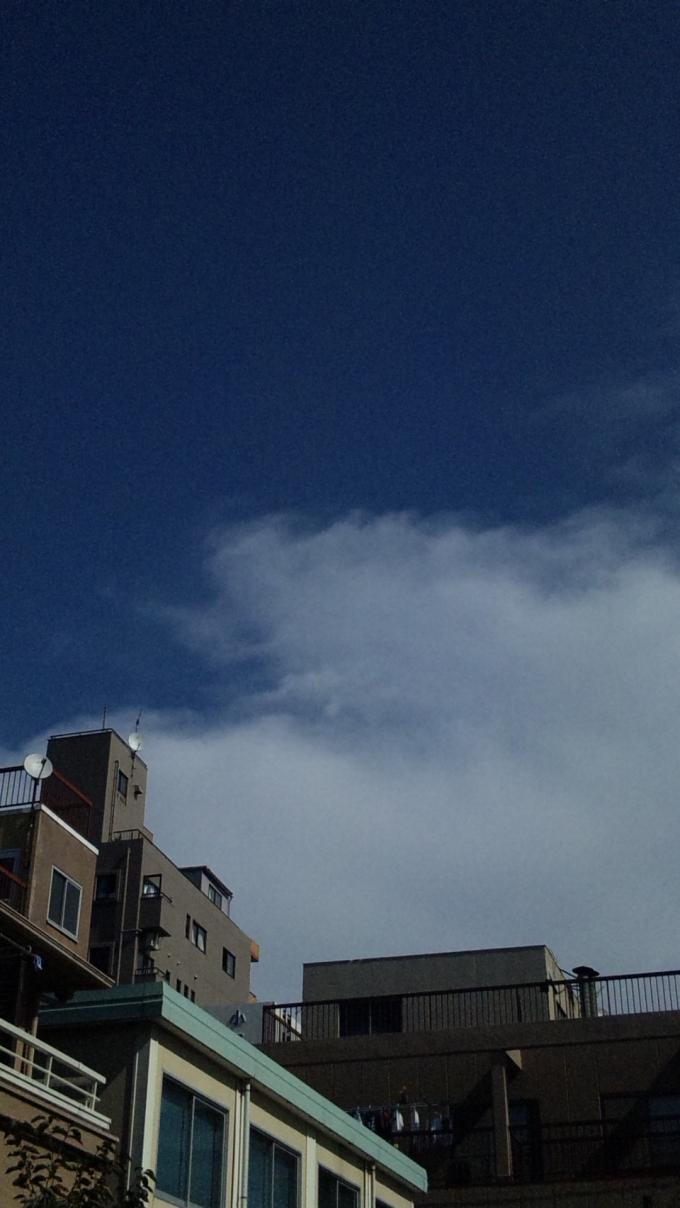 SKY_20111016