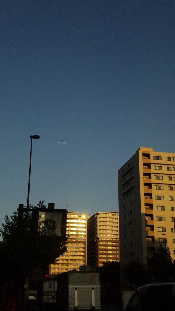 SKY_20111006