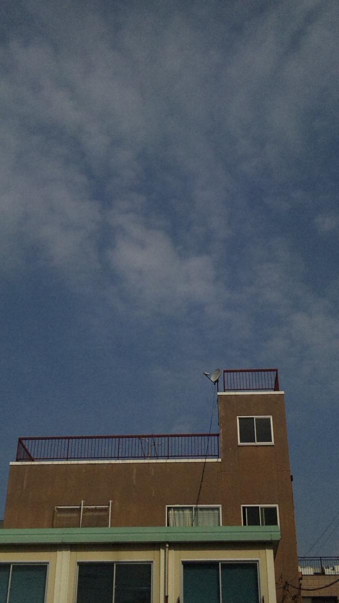 SKY_20111008