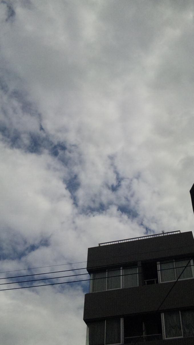SKY_20110923