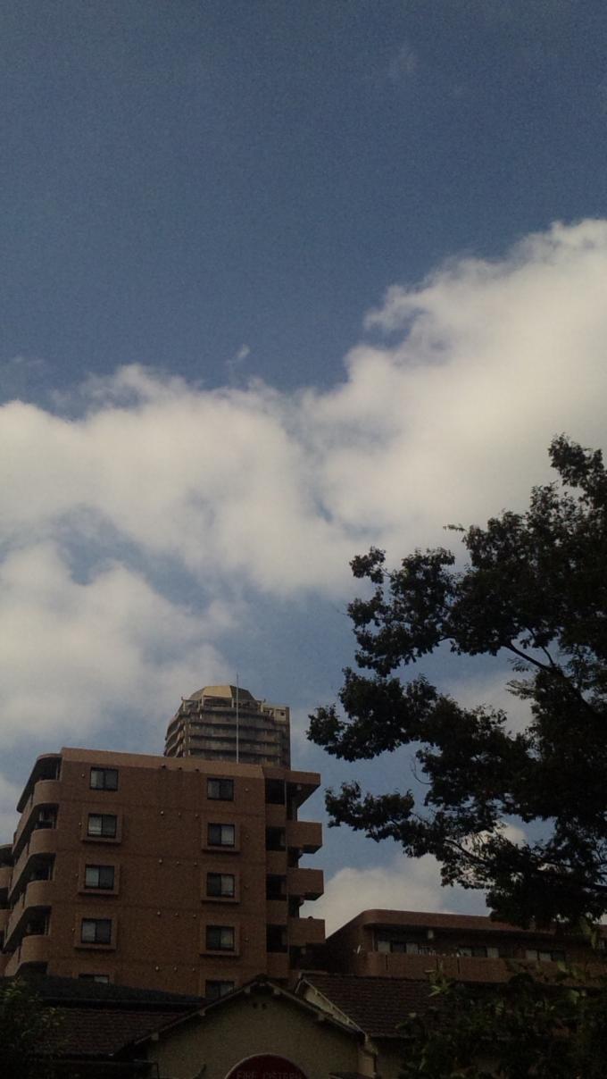 SKY_20110928