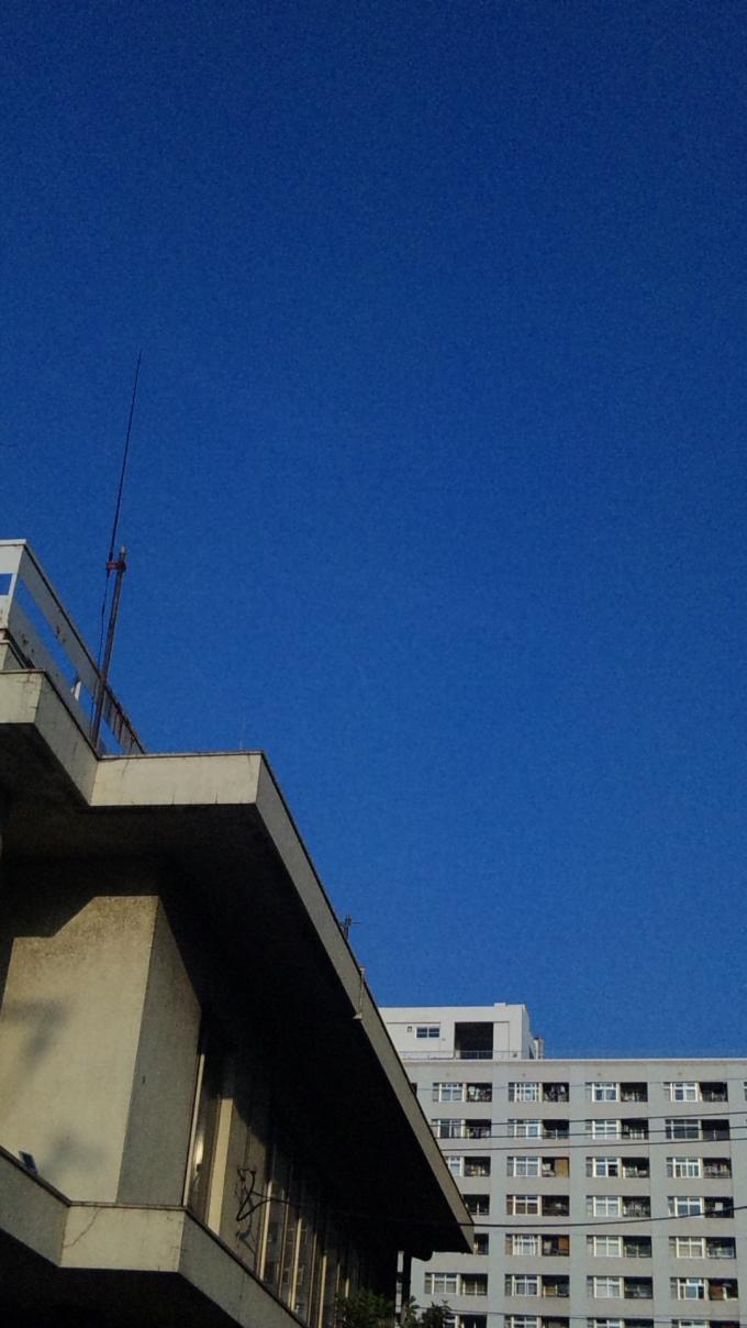 SKY_20111010