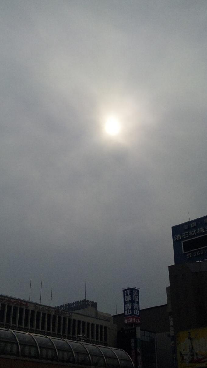 SUN_20111011