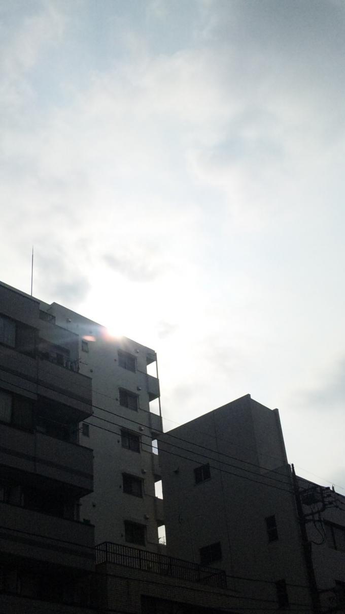 SUNRISE_20111012