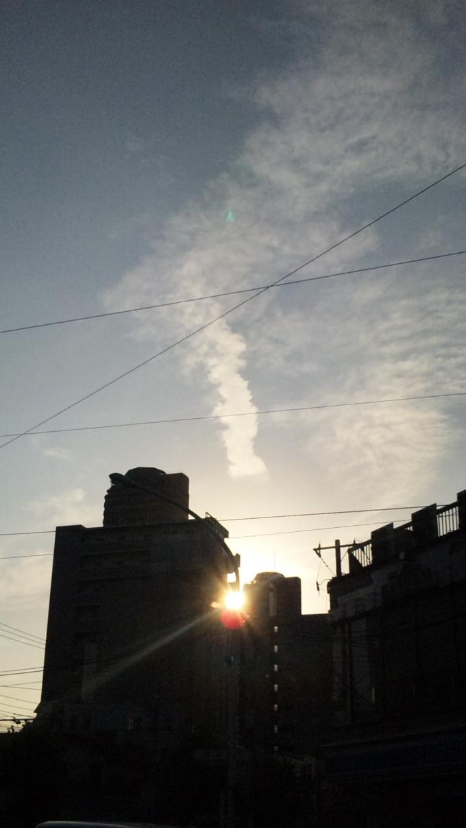 SUNSET_20111018