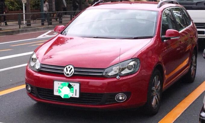 VW   GOLF   VARIANT_20111021