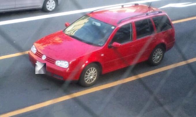 VW   GOLF  WAGON_20110930