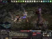 LinC0699_20131214231706b41.jpg