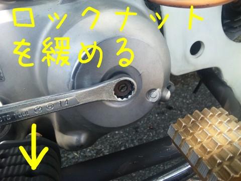 SH380162.jpg