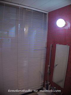 bathroom2013-12-6.jpg