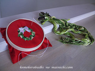 embroidery2013-12-4.jpg