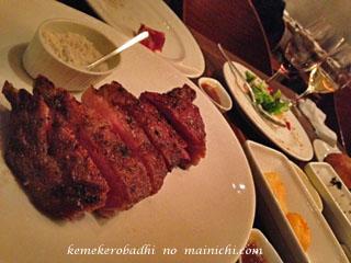 food2013-11-25-2.jpg