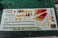 b737-200-6.jpg